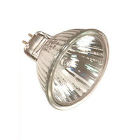 MR11 12V Halogen 35W (35mm)