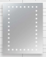 ELJAVAD IP44 Bathroom Mirror IP44