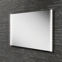 HIB 77612000 Zircon 80 LED Mirror