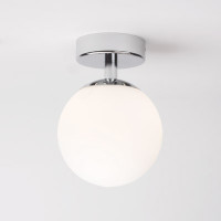 Astro 0323 Denver IP44 Ceiling light 40W