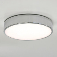 Astro 0591 Mallon Plus IP44 Ceiling light 32W