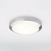 Astro 0564 Dokato 300 IP44 Ceiling light 60W