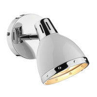 DASO10072  1 Light Spot Light White