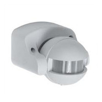 PIR180WH Movement sensor