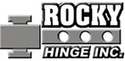 Rocky Hinge
