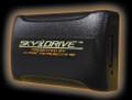 Sky Drive GPS Speed Sender  - Classic Instruments