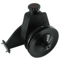 Ford I-6 200/250, Includes Pump, Bracket and Pulley