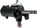 Chevy P/U 68-78 1/2 Ton2WD, 3/4-36 Input, Remanufactured