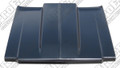 """73-80 CHEVY 2"""" COWL INDUCTION HOOD"""