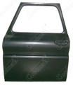 64-66 CHEVY GMC TRUCK DOOR SHELL