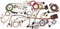 1962-1967 Nova - Classic Update Series Complete Wiring Kit