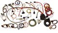 1970-73 Firebird - Classic Update Series Complete Wiring Kit