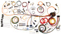 1964-1967 GTO - Classic Update Series Complete Wiring Kit