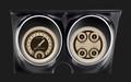 Nostalgia VT 1967-68 Camaro Package - Classic Instruments - CAM67NT