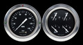 Hot Rod 1954-55 Chevy PU Gauges - Classic Instruments - CT54HR52