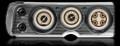 Nostalgia VT 1964-65 Chevelle Gauges - Classic Instruments - CV64NT