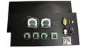 Intellitronix ~ Create-a-Dash Universal Bargraph Gauge Kit