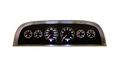 Intellitronix ~ 60-63 Chevy Truck Analog Gauge Panel