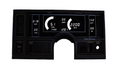 Intellitronix ~ 84-87 Buick Regal Digital Gauge Dash Panel - White