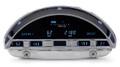 1956 Ford Pickup Digital Instrument System From Dakota Digital