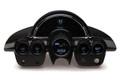 1958- 62 Chevy Corvette Digital Instrument System From Dakota Digital