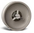 Rocket Racing Wheels Rocket Solid As Cast Wheel ~ Free Standard Lug Nuts