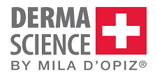 derma-science-banner-cropped.png