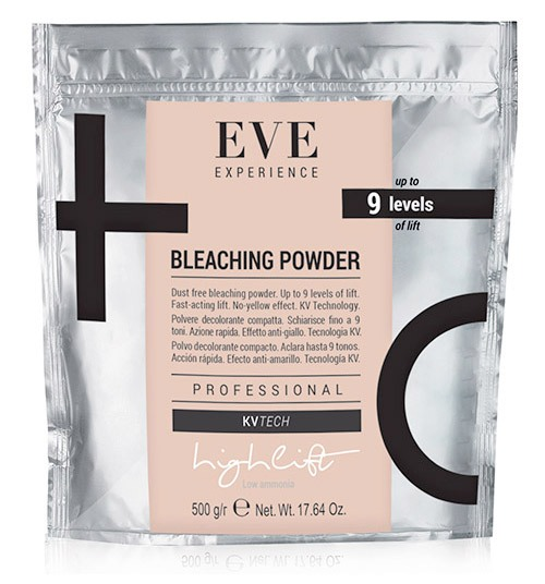 eve-bleaching-powder2.jpg