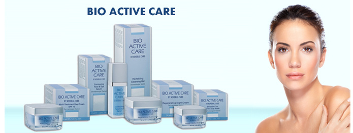 mc-bioactive-all-2.jpg
