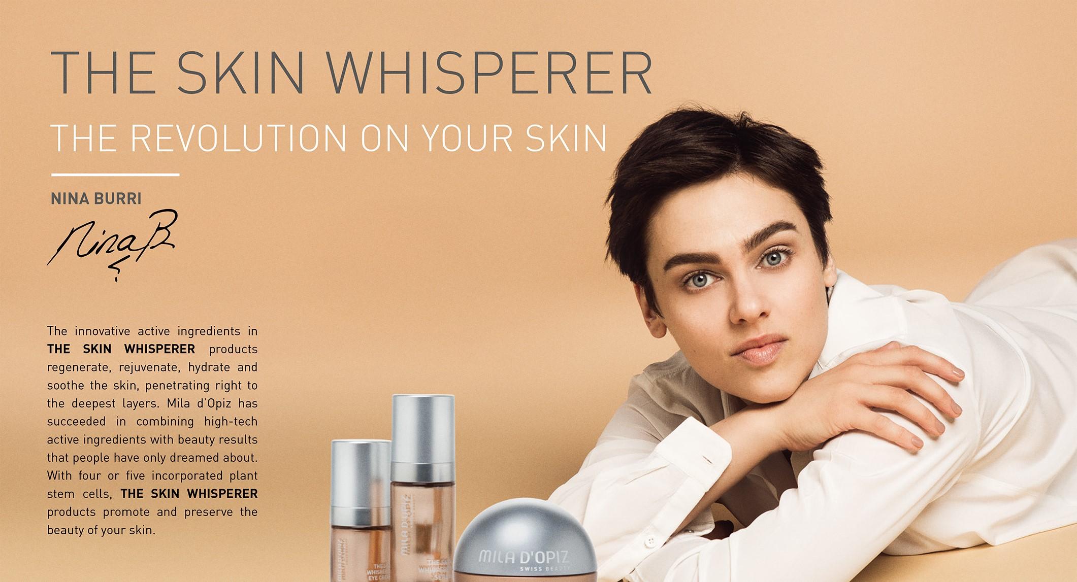 skinwhisperer-product-2.jpg
