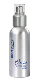Classics Refresher Spray 100 ml