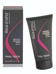 Perfect Finish Blemish Balm (BB Cream) No. 30, 30ml