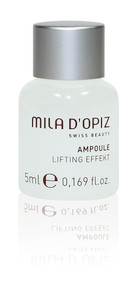 Lifting Effect  Ampoule 5ml