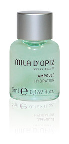 Hydration Ampoule 5ml