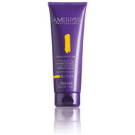 Amethyste Colouring Mask Blond - 250ml