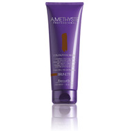 Amethyste Colouring Mask Brunette - 250ml