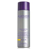 Amethyste Sebo Control Shampoo 250ml