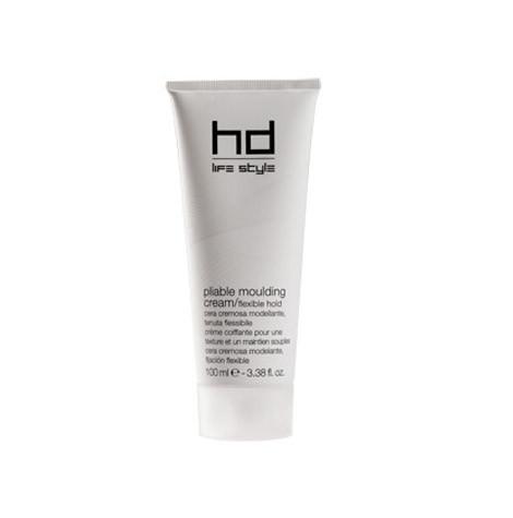 Stupendous Hd Pliable Moulding Cream 100Ml Royal Cosmetics Store Hairstyles For Women Draintrainus