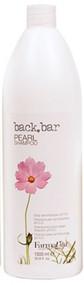 Pearl Shampoo 1L