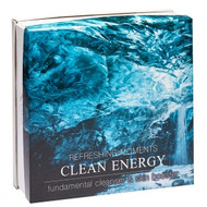 Refreshing Moments Clean Energy Gift Box
