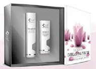 Silent Moments Everlasting Youth Gift Box