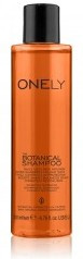 ONELY The Botanical Shampoo 150ml