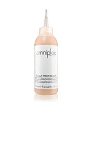 Omniplex Scalp Protector Serum 150ml