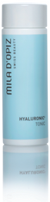 Hyaluronic 4 Tonic 200 ml