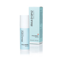 Hyaluronic 4 Serum 30 ml