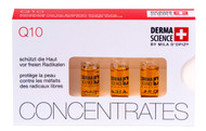 Q10 Concentrate 3 x 3ml
