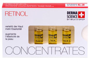 Retinol Concentrate 3 x 3ml
