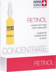 Retinol Concentrate 3ml
