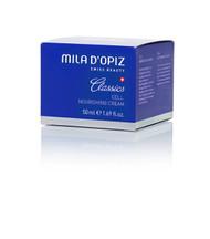 Classics Cell Nourishing Cream - 50ml