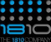 1810-logo.png